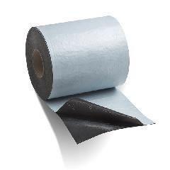 IKO EdgeSeal® Peel & Stick Roof Starter