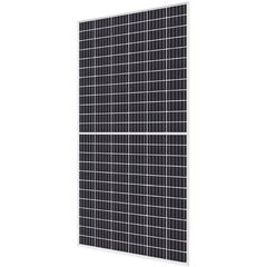 Hyundai Energy Solutions 40 mm 395 Watt HI-Series 72-Cell...
