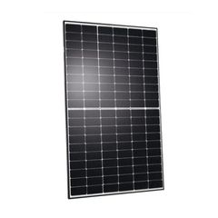 Hanwha Q CELLS USA 32 mm 330 Watt Q.PEAK DUO-G7 Monocrystalline Solar Panel