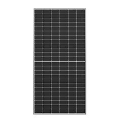 Hanwha Q CELLS USA 35 mm 400 Watt Q.Peak Duo L-G7.2 Monocrystalline...