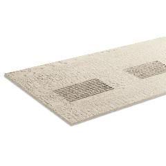 LP SmartSide 38 Series Cedar Texture Vented Soffit Cut-to-Width...
