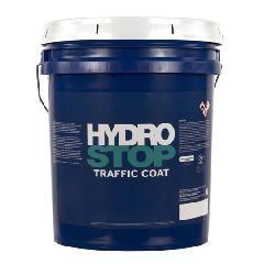 GAF HydroStop® TrafficCoat Deck Coating