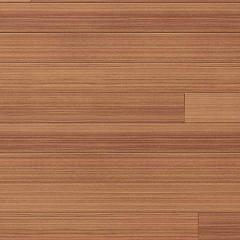 Quality Edge 8' VESTA™ Steel Woodgrain Plank