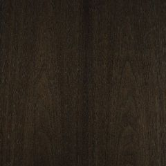 "Armstrong (5820W1K) 3/4"" x 2' x 10' WoodWorks® FSC® Natural..."