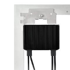 SolarEdge Technologies P401 401W Frame-Mounted Power Optimizer