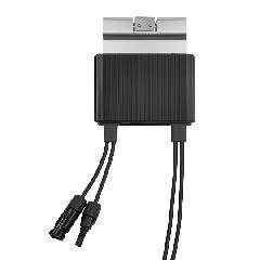 SolarEdge Technologies P400-ZEP Zep Compatible Power Optimizer