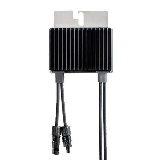 SolarEdge Technologies P850-Long 850W Power Optimizer