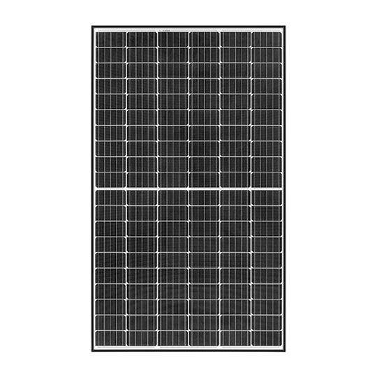 REC Solar Holdings 320 Watt N-Peak Series Mono Solar Panel