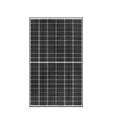 REC Solar Holdings 330 Watt N-Peak Series Mono Solar Panel
