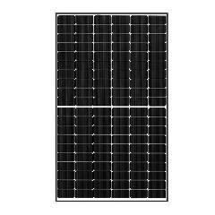 REC Solar Holdings 370 Watt Alpha Series HJT (Heterojunction) Solar Panel