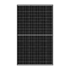 REC Solar Holdings 380 Watt Alpha Series HJT (Heterojunction) Solar Panel