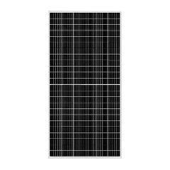REC Solar Holdings 380 Watt TwinPeak 2S 72-Cell Mono-Crystalline PERC...