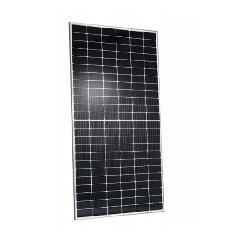 Hanwha Q CELLS USA 425 Watt Q.PEAK DUO L-G6.2 Monocrystalline Solar...
