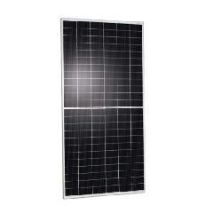Hanwha Q CELLS USA 425 Watt Q.PEAK DUO L-G8.2 Monocrystalline Solar...
