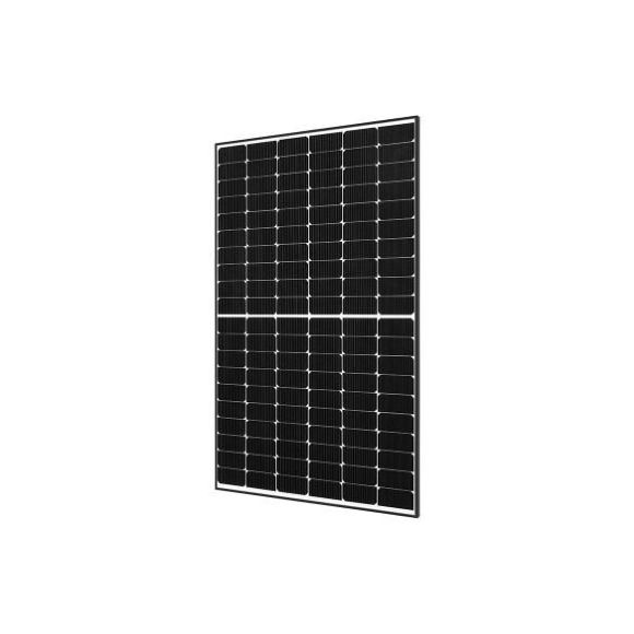 Panasonic 30 mm 370 Watt EverVolt™ Solar Module