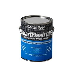 CertainTeed Roofing SmartFlash® ONE Flash Pack