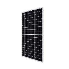 Canadian Solar (USA) 40 mm 355 Watt HiKu-Black High Power...