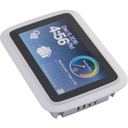Chilicon Power CP-100™ Cortex Communication Gateway