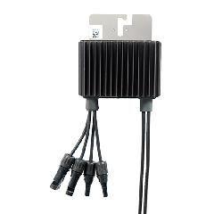SolarEdge Technologies P860-2XLong 860W Power Optimizer