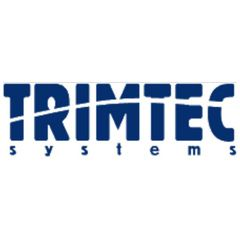 Trimtec Systems Flute Fill EPS